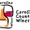 Ccwines Logo Special